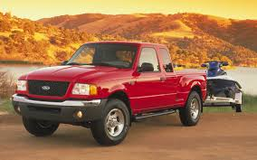 Ford Ranger Drift Truck - 2001 ford ranger information and photos zombiedrive