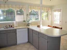 interior wonderful creamy ceramic backsplash design with cream