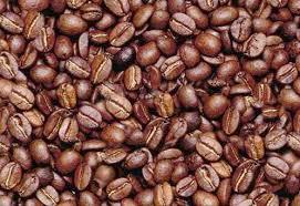 bitkisel kahve