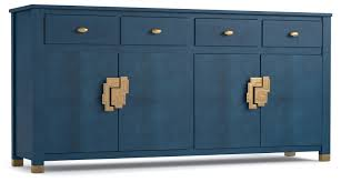 Cynthia Rowley Home Decor by Furniture Distressed Dresser With Drawers And Shelves For Home