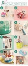 258 best diy bathroom decor images on pinterest home room and
