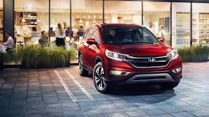 used 2016 honda cr v for sale pricing u0026 features edmunds