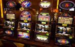 Азартные онлайн-заведения