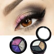 cosmetic eye glitter promotion shop for promotional cosmetic eye