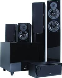 5 1 home theater system compare home theatre systems save energy save money