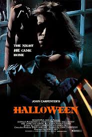 halloween horror nights movie the 99 best images about michael myers halloween movie on