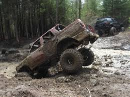 monster trucks in the mud videos and best images about on chevy best monster truck mudding videos