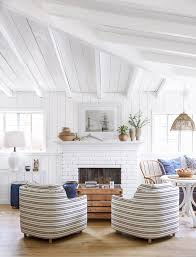 White Home Interiors Interior Paint Finishes How To Pick A Paint Finish