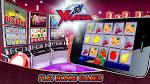 Слот «Резидент» в казино Вулкан Удачи 777