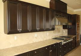 Kitchen Cabinet Overlay Cabinet Thrilling Cabinet Door Hinges Explained Dreadful Cabinet