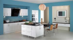 5 scrubbable paint options modernize