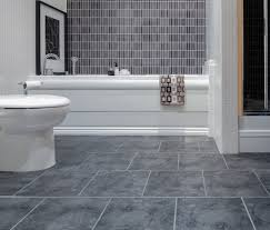 exquisite bathroom ideas and s along with bathroom together with