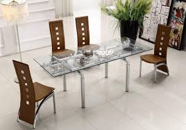 Dining Room Table Sets Cheap Dining Tables Amazing Dining Table Under 300 Dining Room Sets