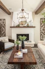 Designing Living Rooms With Fireplaces Top 25 Best Living Room Mantle Ideas On Pinterest Living Room