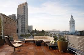 Tiny House Hotel Near Me San Francisco Luxury Boutique Hotels Hotel Vitale Hotels Near