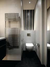 backsplash tile bathroom ideas apinfectologia