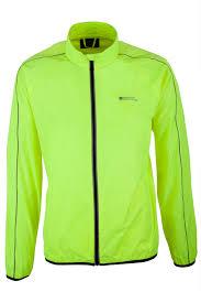 reflective bike jacket reflective running jackets mountain warehouse us