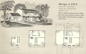 vintage house plans vintage house plans farmhouse 3 antique alter