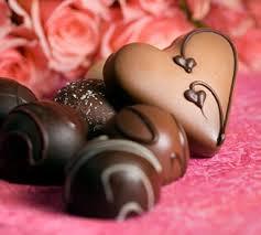 socola, socolalove, socola love, chocolate, chocolate love, sô cô la, yeu socola, forget love, chocolate story, socola story