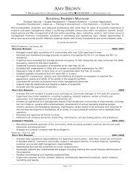 View Resume Samples by Real Estate Resumes Real Estate Assistant Resume Seangarrette