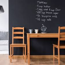 Blackboard Paint For Walls Trendy Paint Patterns To Spice Up Walls Family Handyman