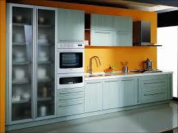 kitchen kitchen island plans with seating modern kitchen island