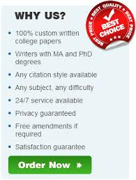 Write My Essay  Pal  So  don     t waste your hard earned money when you can receive exceptionally high and original write my essay service at more affordable prices