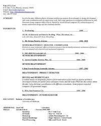 Build my  lt a href  quot http   resume tcdhalls com resume html quot  gt resume