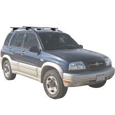 Ford Explorer Roof Rack - carbon steel universal roof cross bars rb 1006 49 discount ramps