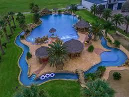 best 25 lazy river pool ideas on pinterest backyard lazy river