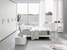Vintage White Bedroom Furniture Baby Nursery Inspiring Contemporary White Bedroom Furniture Real