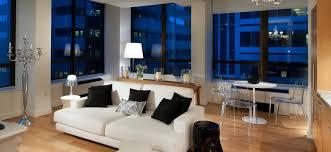 New York Apartments Floor Plans by New York Apartments For Rent New York Apartments With Luxury