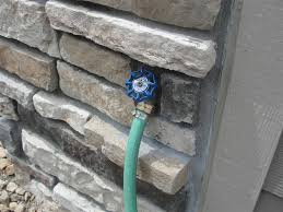 Stone Cladding For Garden Walls by Rampant Installation Problems With Stone Siding Startribune Com