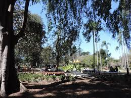 Brisbane City Botanic Gardens by Latest Playground At The City Botanic Gardens Brisbane