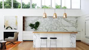 Australian Kitchen Designs Island Kitchen Bench Island Interesting Kitchen Island Bench