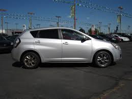 car 2009 pontiac vibe gt sunroof 4cyl in burlington on 9 991