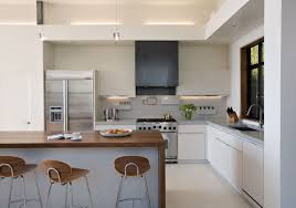 kitchen designs elegant kitchen painting with white cabinets
