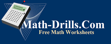 Place Value Worksheets Math Drills Place value worksheets for whole numbers and decimals including place value charts