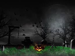 halloween background 600x600 rest in peace wallpapers pc laptop 46 rest in peace wallpapers