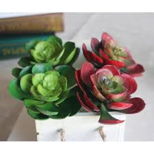 Floral Arrangement Supplies by Popular Christmas Branches Decoration Buy Cheap Christmas Branches