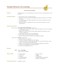 Resume Objective Statement For Customer Service  resume sample     happytom co Resume Examples Best Resume Objectives Examples With Work Personal       resume objective statement