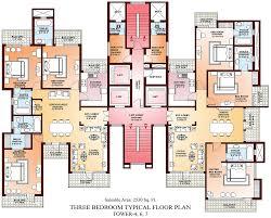 Ikea Apartment Floor Plan Bedroom 2 Bedroom Apartment Floor Plans Trap Door Hinges Knoll