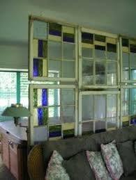 Room Divider Diy by Build It Yourself Room Divider Room Australia And Screens