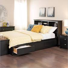 Plans To Build A Platform Bed With Storage by 36 Different Types Of Beds U0026 Frames For Bed Buying Ideas