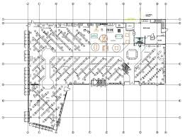 Retail Floor Plan Creator Sandra Leppert U0026 Associates Project Review And Consulting