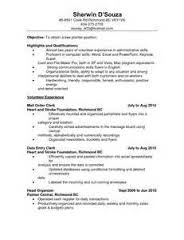 Pizza Maker Resume   Best Resume Collection Best Resume Collection