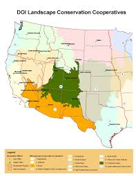 Drought Map Usa by Biomes Of The World Asu Ask A Biologist United States Biome Map