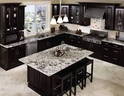 kitchen kitchen island designs premade kitchen cabinets kitchen