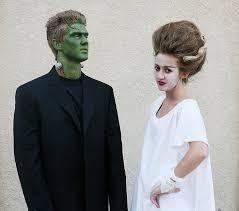 Bride Halloween Costume Ideas 572 Halloween Costume Ideas Images Halloween