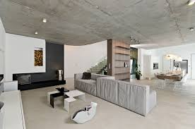 Modern Concrete Home Plans And Designs Terrace Concrete House Plan Free Online Image House Plans Luxury